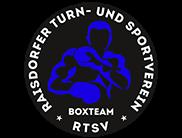 Boxteam RTSV Logo